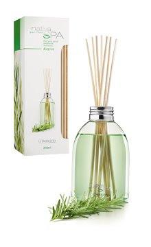 e6c12f13fe4 Canto da Lu: Casa cheirosa com aromatizador de ambientes