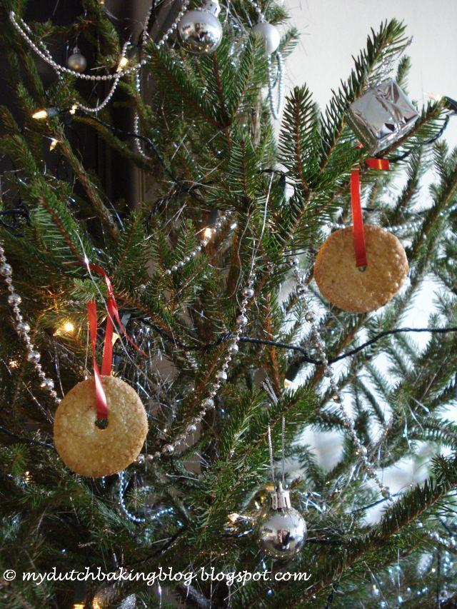 dutch christmas tree christmas decorations billingsblessingbags org 4113