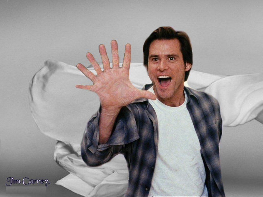 Image result for Jim Carrey blogspot.com