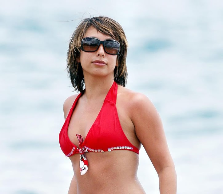 Furry diaper yiff