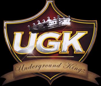 https://i2.wp.com/3.bp.blogspot.com/_Gzv8n7X_IfA/SK2J1bcGHjI/AAAAAAAAAlQ/yy8l4bDsdo0/s400/UGK-Logo-psd3294.png