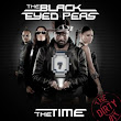 rePlay the Album Songs The Black Eyed Peas