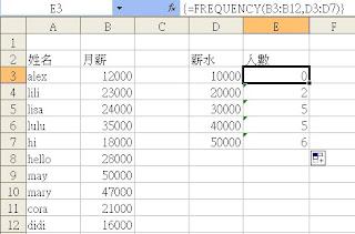 妹咕老師數位學習網: 2008-02-10