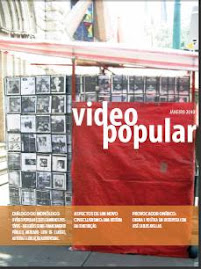 Revista Vídeo Popular