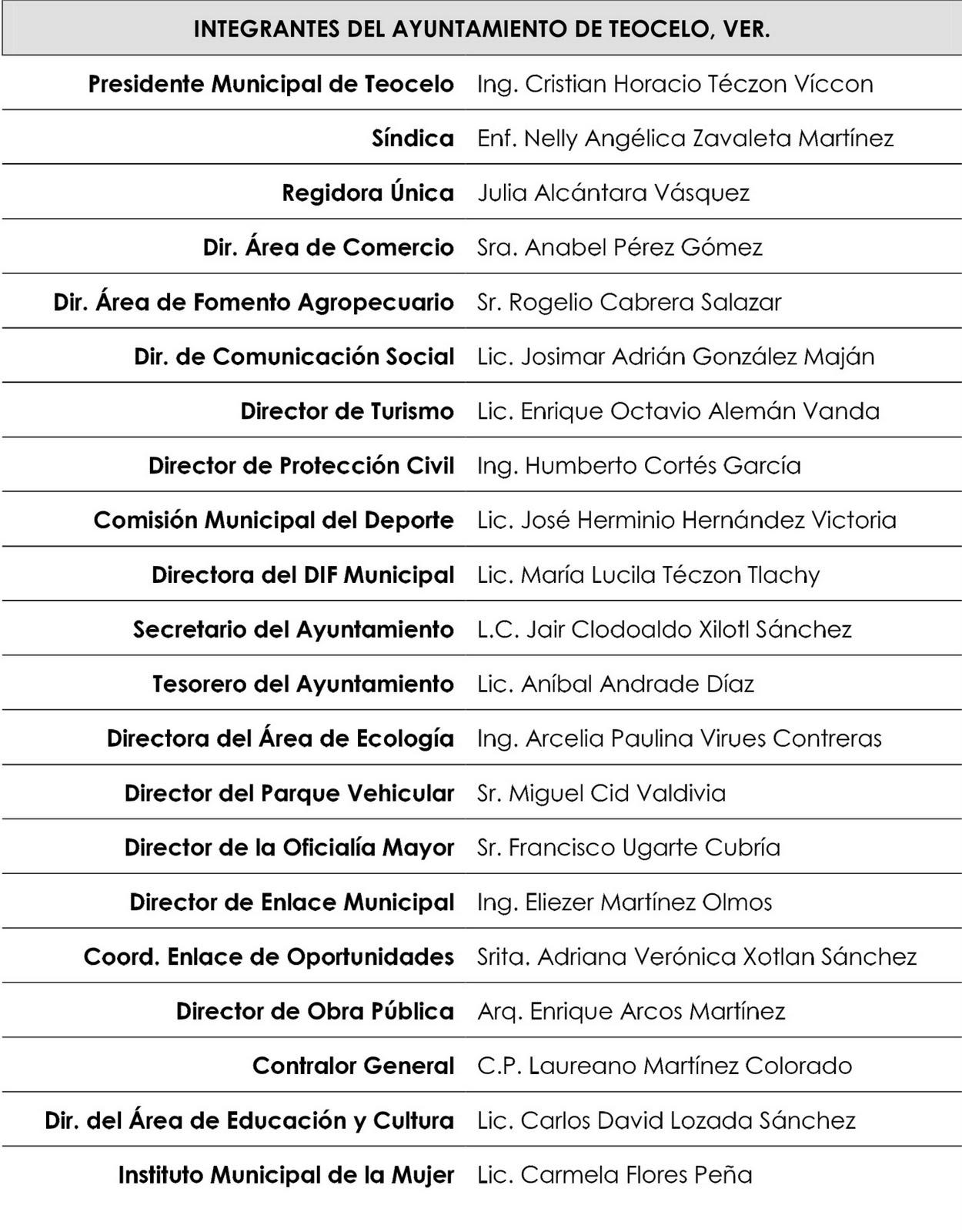 Periodico Altavoz 16 01 11