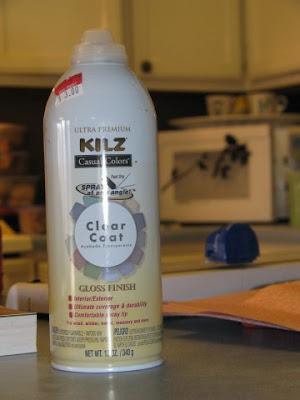 Kilz Kitchen And Bath Primer Require Sanding