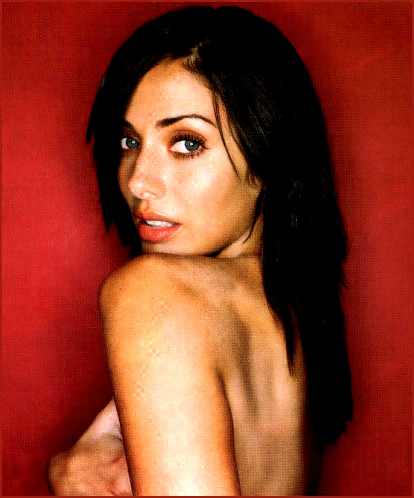 XXX Natalie Imbruglia nude (56 foto and video), Topless, Leaked, Boobs, legs 2018
