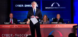 cnn broadcast major 'cyber shockwave' propaganda