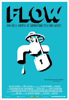 'flow': documenting the global water crisis