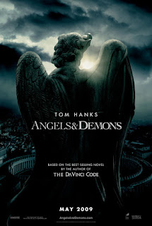 catholic league claims ron howard is lying in 'angels & demons'
