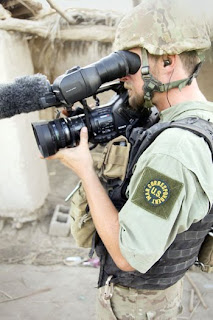 M Birman Cia S.a.i.c video report says cia faked