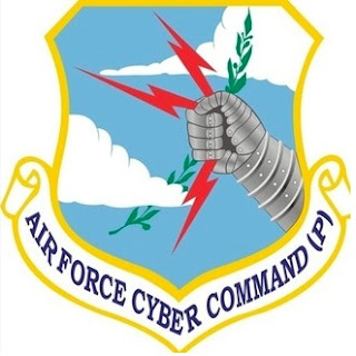 cybercom goes online today so the military can 'fight the net'
