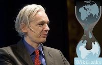 ellsberg says US might 'assassinate' wikileaks head
