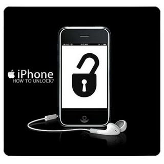 US declares iphone 'jailbreaking' legal over apple objections