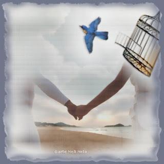 Resultado de imagem para liberdade de amar