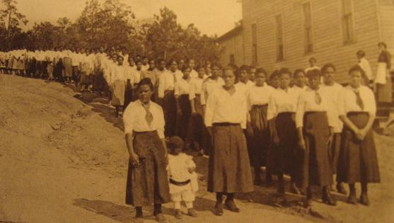 Historically Black Colleges And Universities >> My Ancestor's Name: Remembering the Old Schools - the ...