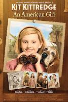 Kitt Kittredge DVD