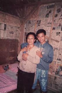 Tahun 1995