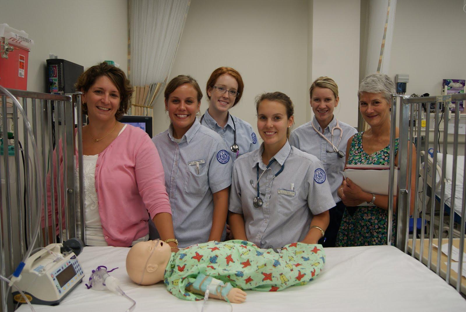 villanova university college of nursing college of nursing  college of nursing welcomed nursing scholar