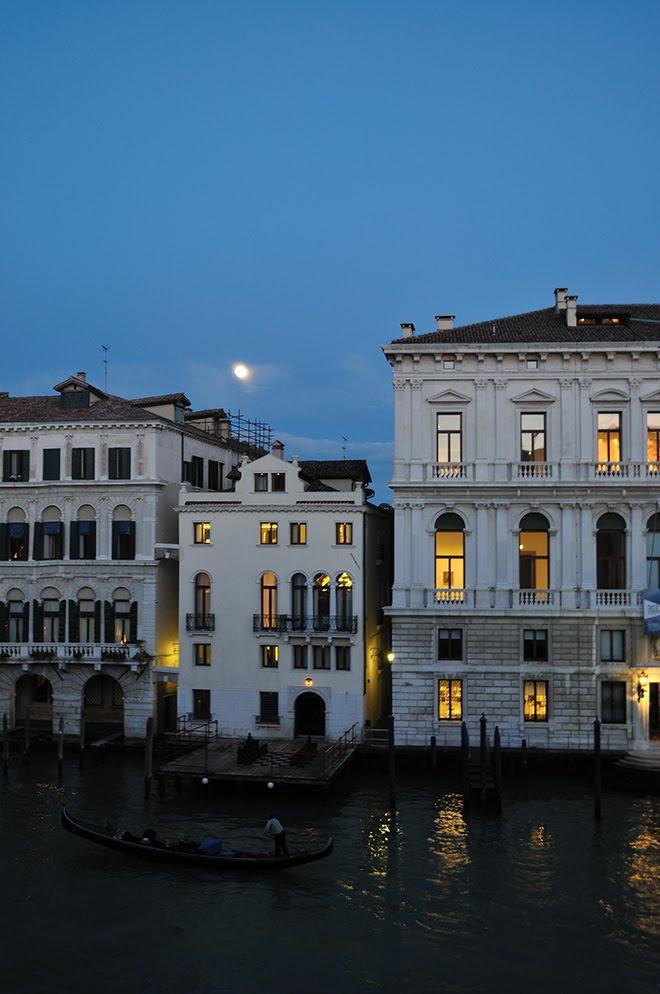 L Italie De Michelle Gastaut Blogue F 233 Vrier 2011