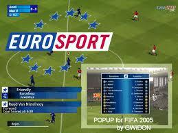 Livestream Eurosport