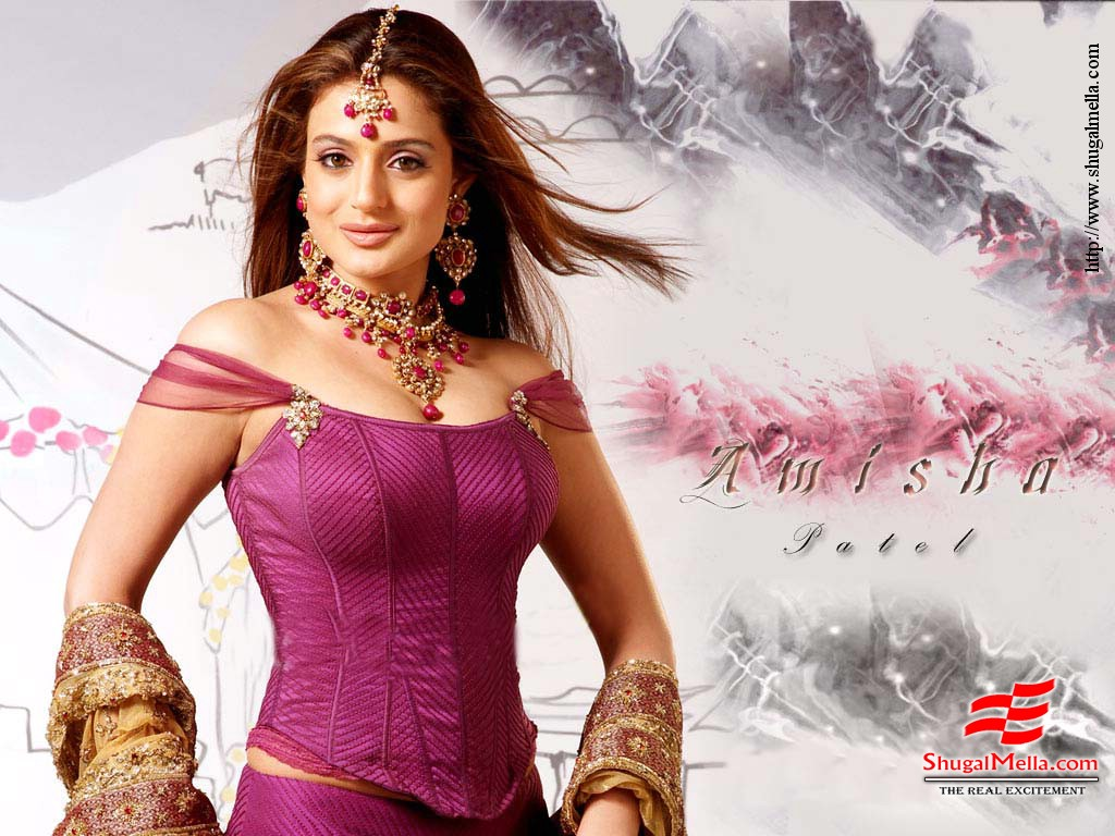 Life diary free bollywood celebrities wallpapers - Free wallpaper celebs ...