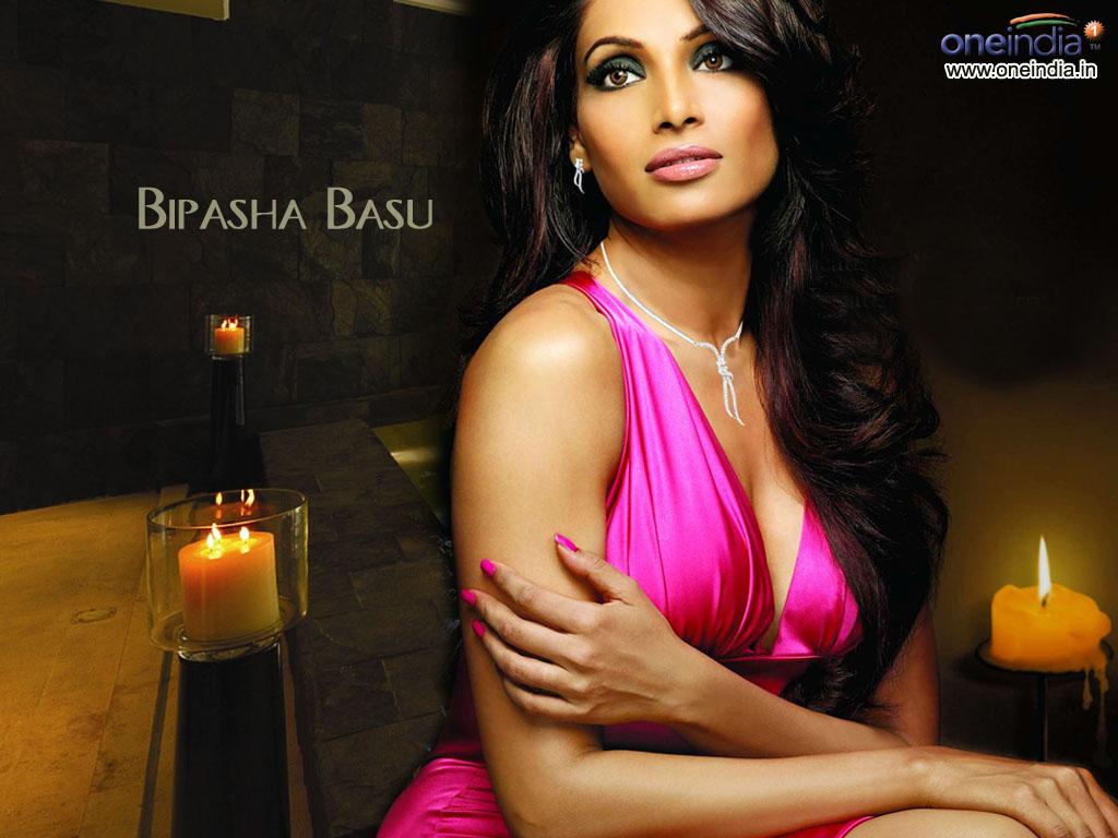 Bipsha Sexy Image