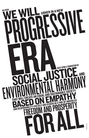 essay on progressive era writing a progressive era dbq essay occupytheory