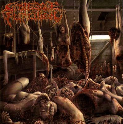 http://3.bp.blogspot.com/_H9F1DlCd0bY/SXyAd0k5XpI/AAAAAAAAHMc/N_DCcnPPh1o/s400/Cover+Brutal+Death+Metal.jpg