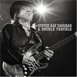 rmac downloads stevie ray vaughan double trouble live in tokyo dvd ntsc. Black Bedroom Furniture Sets. Home Design Ideas