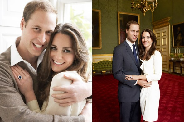 Pose we decided to look at some images of the royal family for inspiration for our photoshoot to make it seems a bit different and for it not to turn
