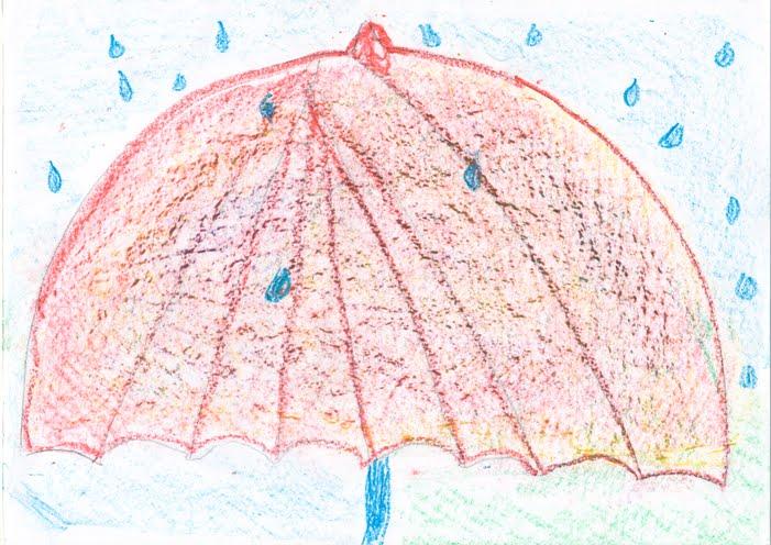 89a6568bd05 Krootuse sipelgate sagimised: VIHMAVARJUD
