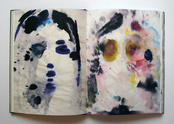 On Painting With Words Possible Paper Topics And Ideas
