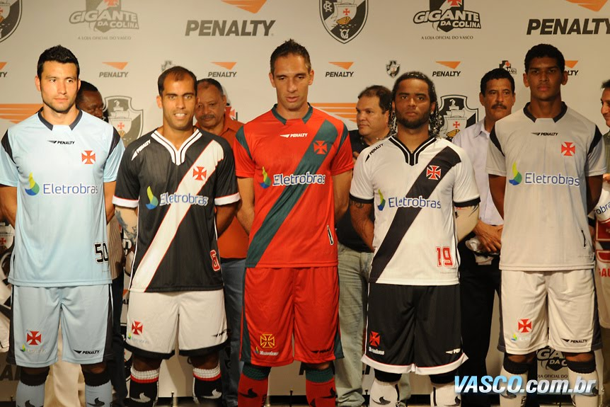 48d2ec275b Camisaria Futebol Clube  2010