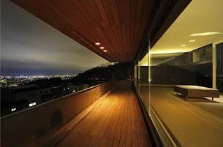 Casa Japonesa Nakayama Architects