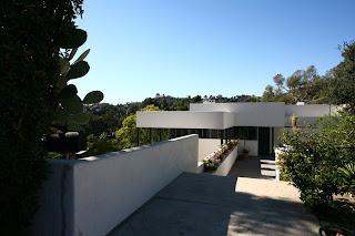 Casa Lovell