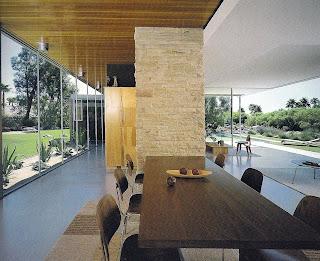 Casa Kaufmann Richard Neutra Palm Spring 1946  Blog Arquitectura y Diseo
