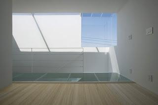 Interior de Diseño