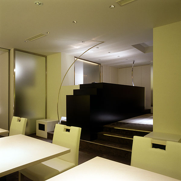 Alternative de love the life arquitectura y dise o los for Los mejores disenos de interiores del mundo