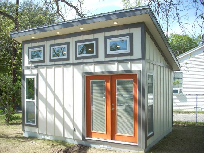 Harper Architectural Design Roof Portfolio
