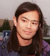 10 hackers famosos e seus feitos Tsutomu+Shimomura