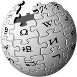 Enciclopédia virtual também tornou-se ferramenta para disseminar fraudes e brincadeiras na web