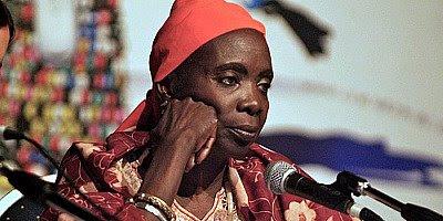 gazdag nő keres afrikai férfi a házasság