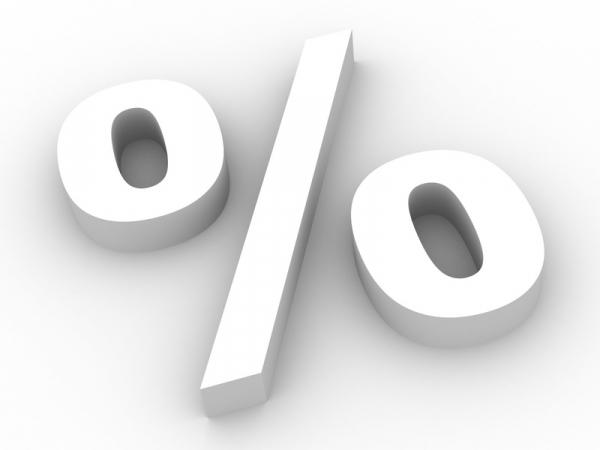 assurance vie rendement 2010 unofi gmf et la matmut annoncent des taux de rendement en baisse. Black Bedroom Furniture Sets. Home Design Ideas