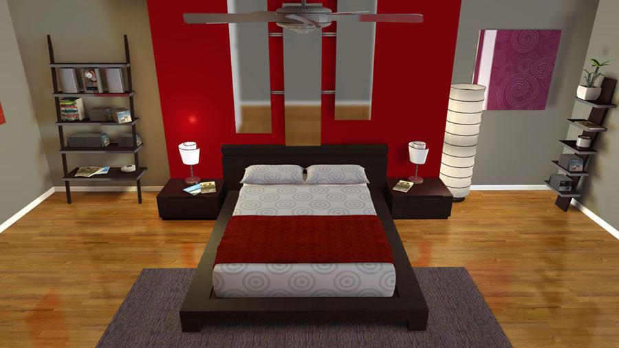 myvirtualhome 3d home design software big Software Home Design