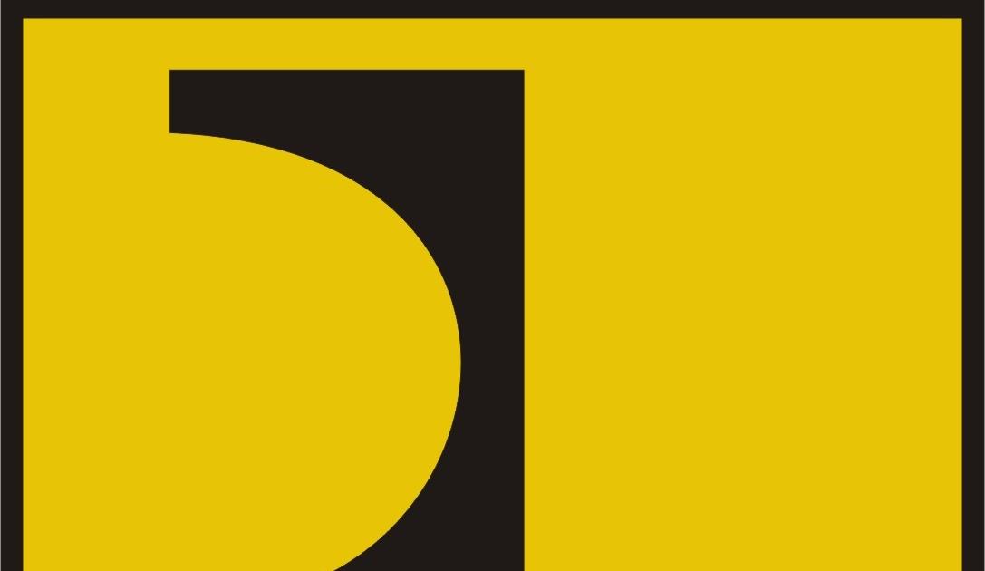 Dinas Pekerjaan Umum Logo