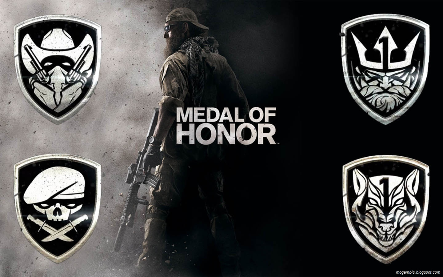 medal_of_honor_tier_1-1440x900.jpg