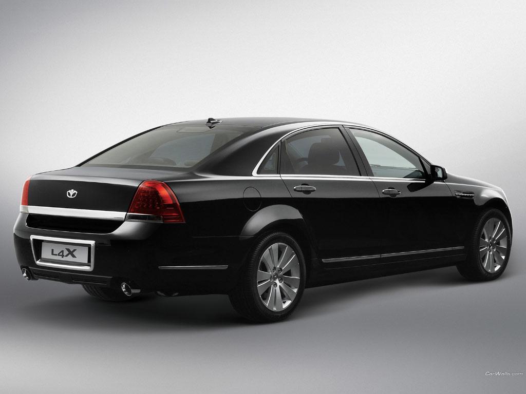 Daewoo Motors - Wikipedia  |Daewoo Group