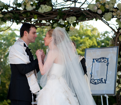 Gallery Favorite 2016 Real Wedding Portraits: Chelsea Clinton's Wedding Dress Picture Gallery