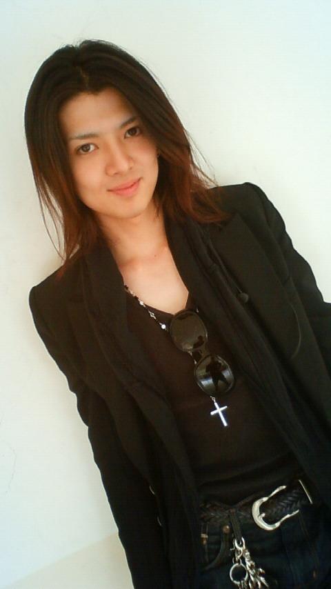 Yasuka Saito (Ясука Сайто) - Япония - Eastern Spirit